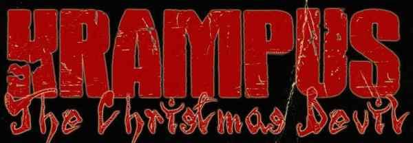 Krampus TCD banner