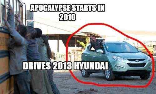 walking-dead-mistakes-fails-6