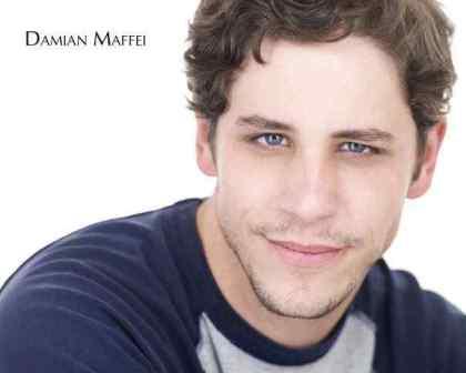 DamianMaffei2