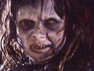 The Exorcist image 3