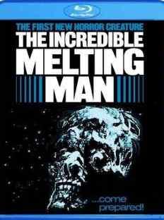 Incredible-Melting-Man-Cover11