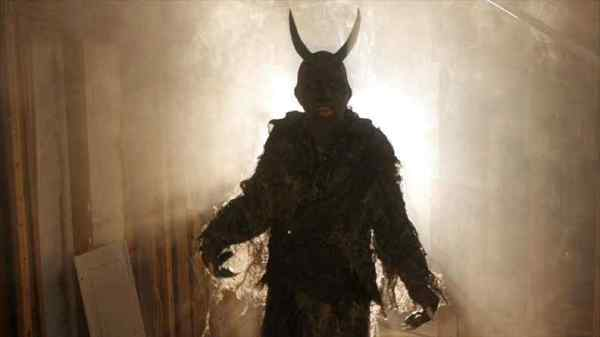 Horror Society: Fantasia 2013: The Demons Rook Bloody New Pics & Trailer!   www.horrorsociety.com