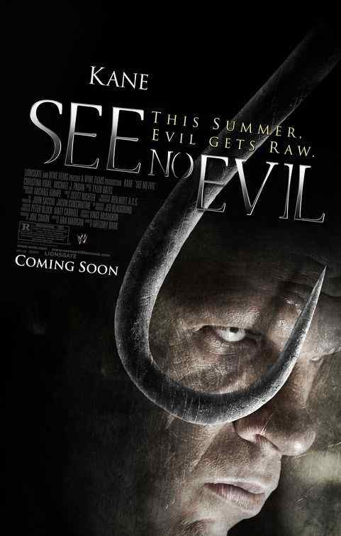 http://i1.wp.com/www.horrorsociety.com/wp-content/uploads/2013/08/See-No-Evil-movie-poster.jpg?resize=481%2C755