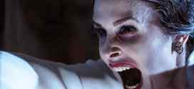 New 'Insidious: Chapter 2′ Featurette: Masters Of Scare!