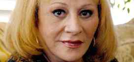 Real Life Weirdness: 'Psychic' Sylvia Browne has passed away.