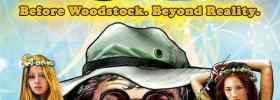 Trashploitation – Gold: Before Woodstock, Beyond Reality (Review)
