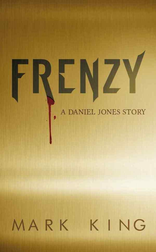Frenzy-3-v2