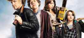 Zombieland Sequel Now in the Works!