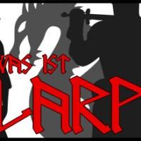 Titel-Was-ist-LARP