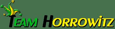 cropped-20160522_logo-400.png