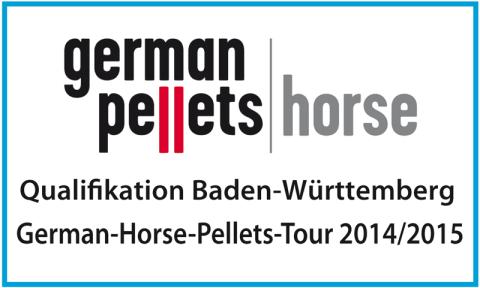GHP-tour