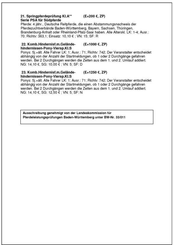 as_14_Ellwangen-Killingen_Seite_4