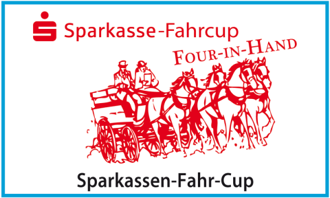 sparkassen-fahr-cup