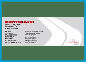 bortolazzi-2015