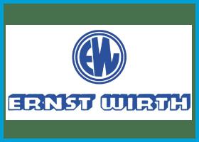 ernstwirth-2015