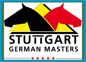 germanmasters-2015