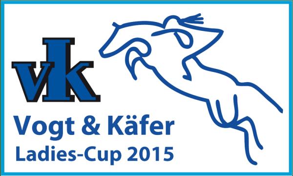 ladies-cup-v&k-1-2015