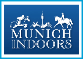 munichindoors-2015