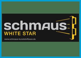 schmaus-2015