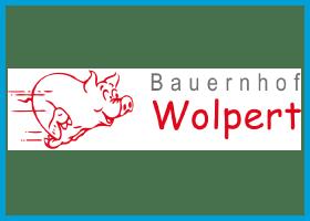 wolpert-2015