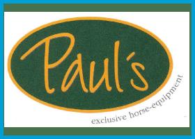 pauls-2015