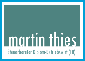 thies-2015