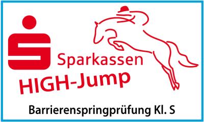 sparkassen-high-jump2017a