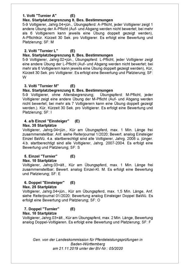 as_20_Göggingen Turnpferdturnier_Seite_2