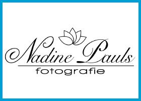 nadine-pauls