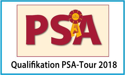 PSA-Tour-2018a