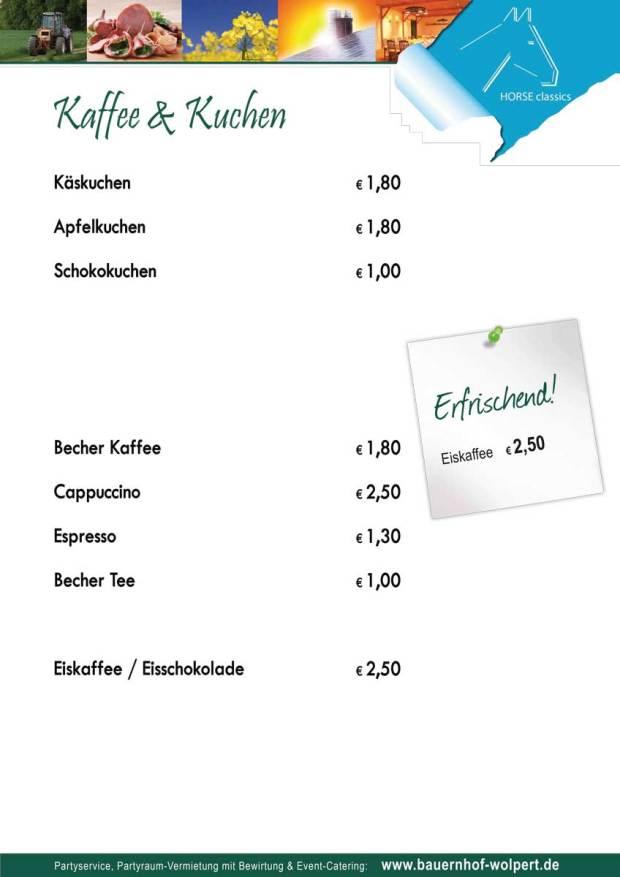 Kaffee-Kuchen-2018
