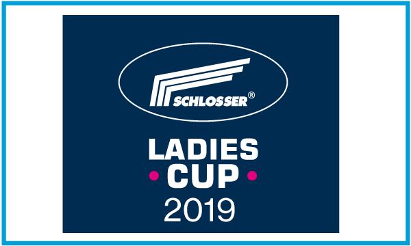 Schlosser-Ladies-Cup-2019a
