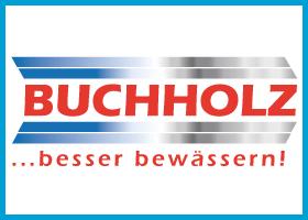 buchholz-2019