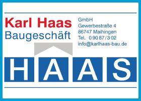 haas-2020