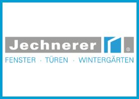 jechnerer-2020