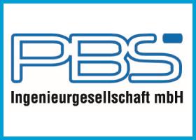 pbs-2020