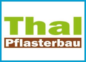 thal-2020