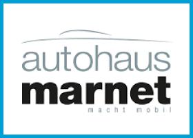 marnet-2021