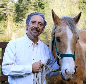Dr. Allen Schoen, Equine Business Builder, Laura Kelland May, Horse Jobs