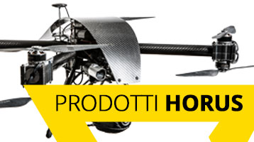 banner-prod-h
