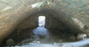 תל חנתון