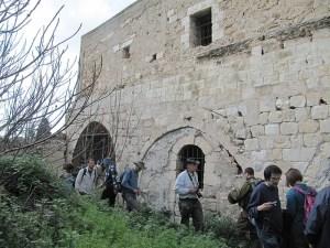 באר יוסף