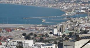 PikiWiki_Israel_766_Haifa_Bay_מפרץ_חיפה