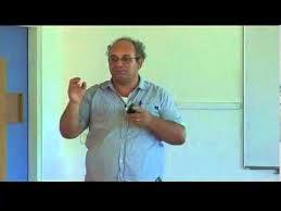 """ד""""ר יגאל לוין - תולדות הורדוס"""