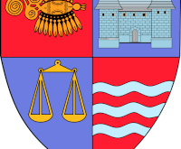 Mures county