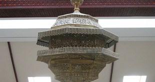מרכז יהדות מרוקו בירושלים