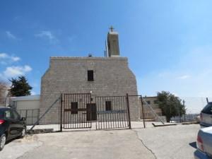 Melkite Mar Butrus Greek Catholic Church