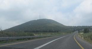 הר אדיר