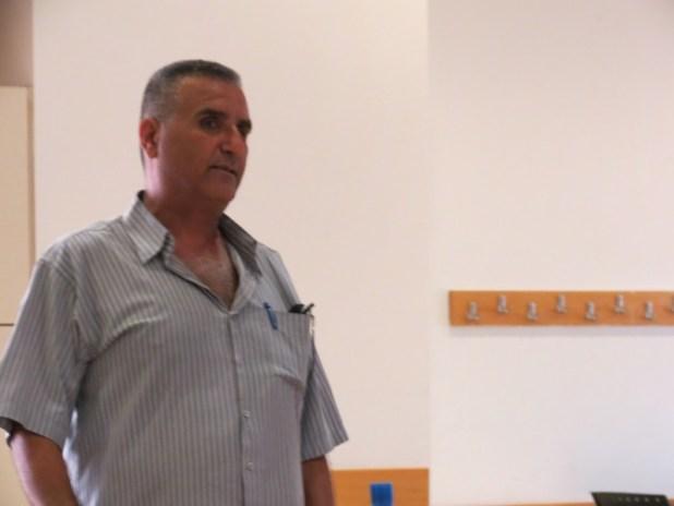 מוניר סוואעד
