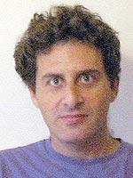 David Ben-Shlomo צילום:archaeology.huji